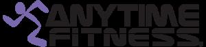 Anytime Fitness Logo 300x69