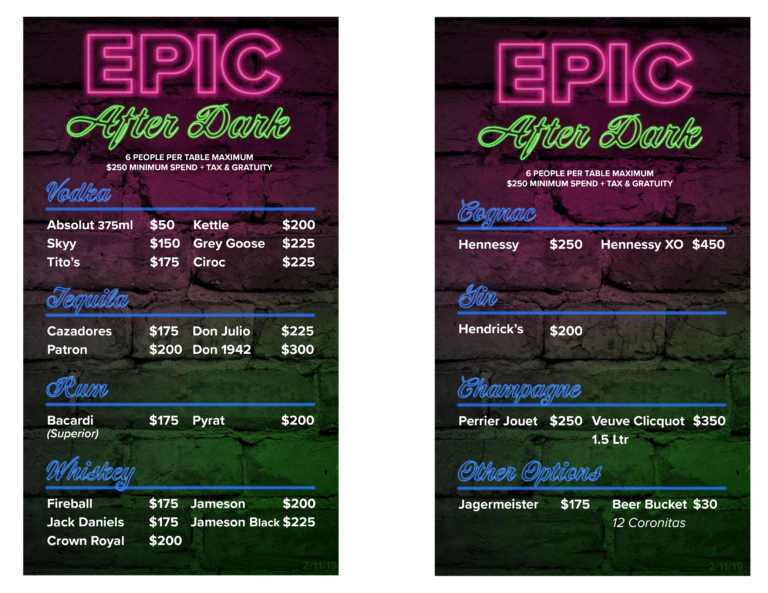 EAD Menu Double Sided 2 11 14 768x593