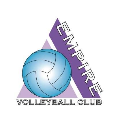 Empire Volleyball
