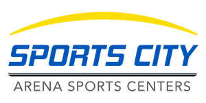 Logo - Sports City