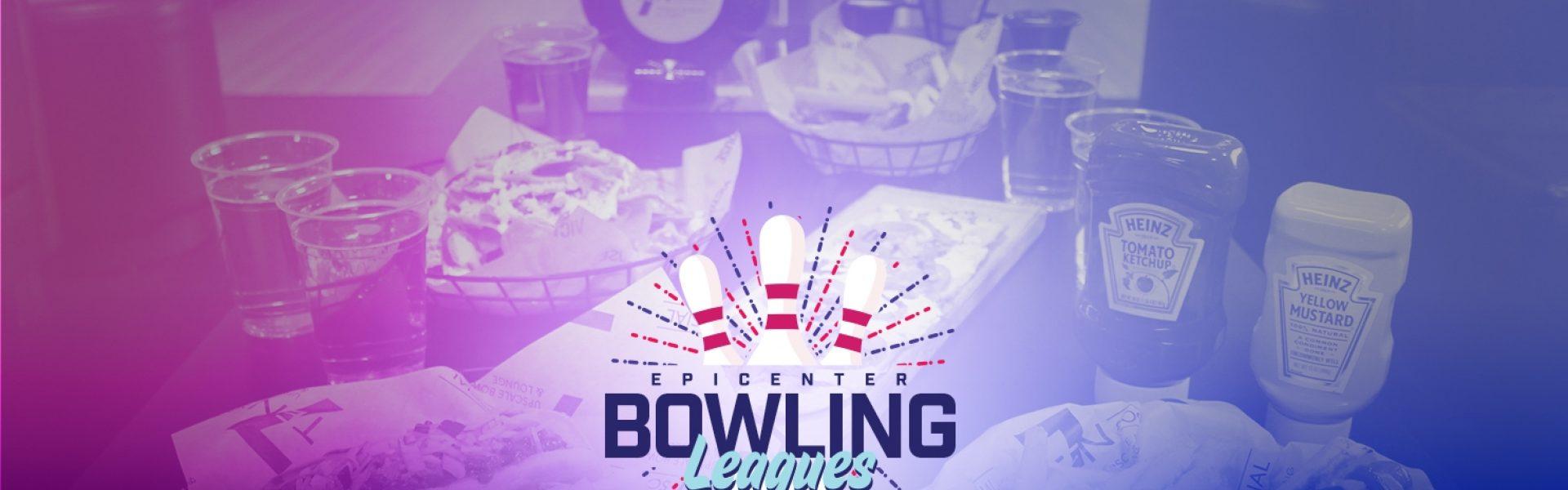 Bowling Leagues Header WEB NEW