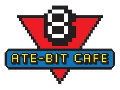 Logo - Ate-Bit Cafe