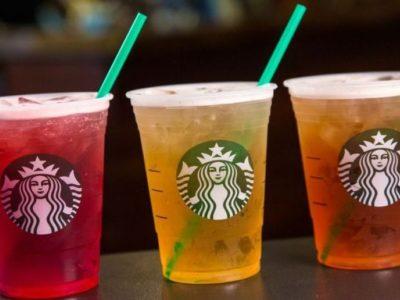 Starbucks1900