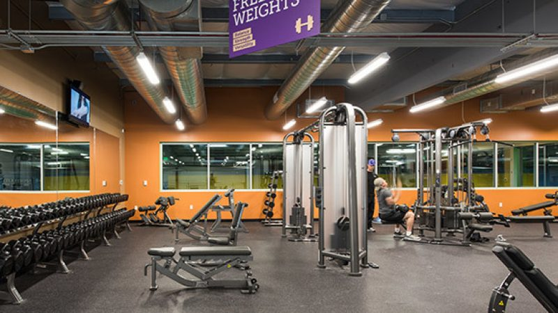 Anytimefitness upstairs 579x326