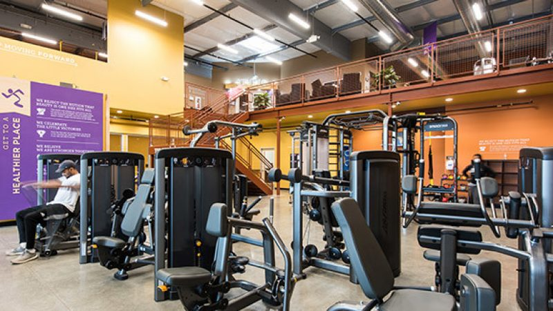 Anytimefitness wide 579x326