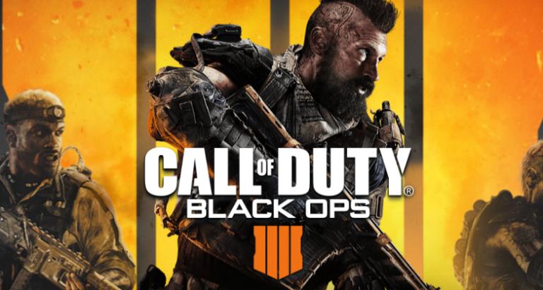 Cod black ops 4 768x411