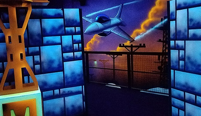 Gameon lasertag 640x369 2